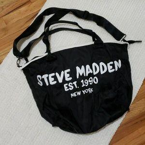 Steven madden Bag